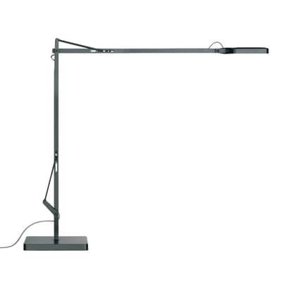 Kelvin T LED Tischleuchte