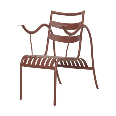 Thinking Man's Chair Sessel