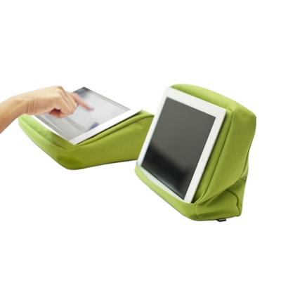 Tabletpillow Hitech 2 Tablet-Kissen