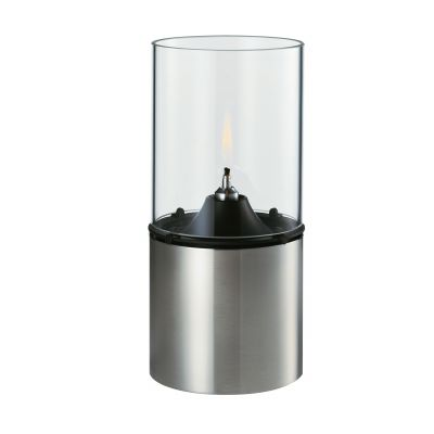 Hot Metal Öllampe