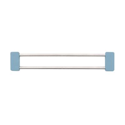 drip.line Spültuch- und Utensilienhalter