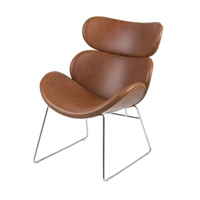 Amadill Lounge Sessel
