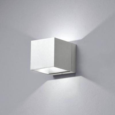 Dau Spot LED Wandleuchte
