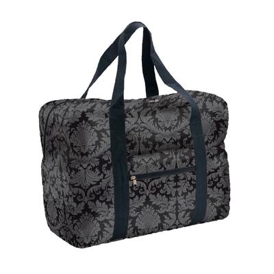 Easy Travel Bag Schönbrunn Hofdamast Reisetasche