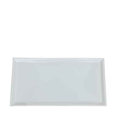 DW 531 Tablett
