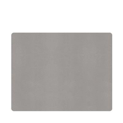 PlaceMat square Tischset 2er-Set