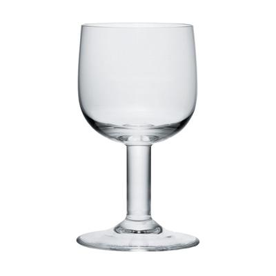Glass Family Weinglas 4er-Set