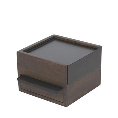 Stowit Mini Schmuckkästchen und Aufbewahrungsbox