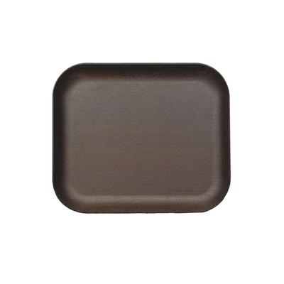 Delica Tablett DP-03