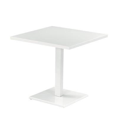 Round Tisch