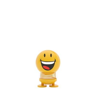 Baby Smiley Joy Figur