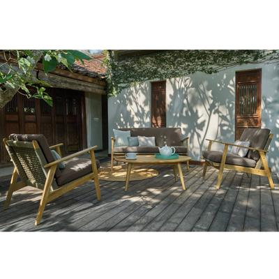 Stavang Lounge Gartengarnitur