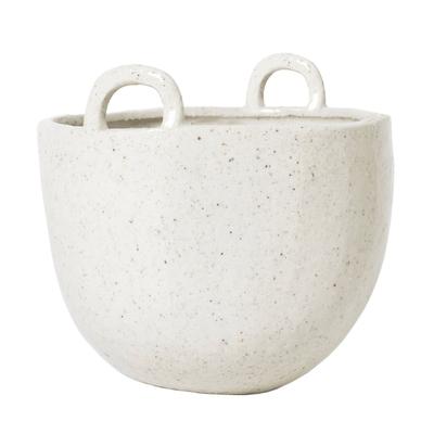 Speckle Pot Blumentopf
