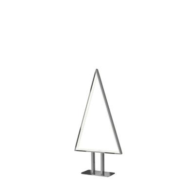 Pine LED Leuchtobjekt