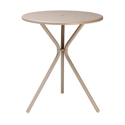 Leo Outdoor Tisch