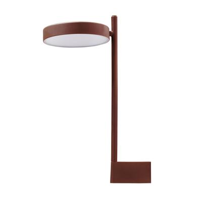 W182 Pastille b2 LED Tischleuchte