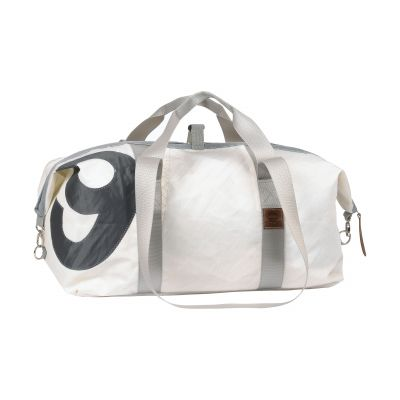 Kutter XL Reisetasche