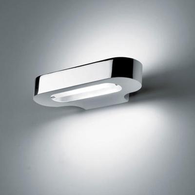 Talo LED Wandleuchte