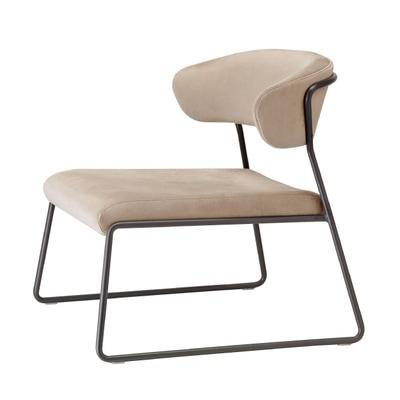 Lisa Lounge Sessel