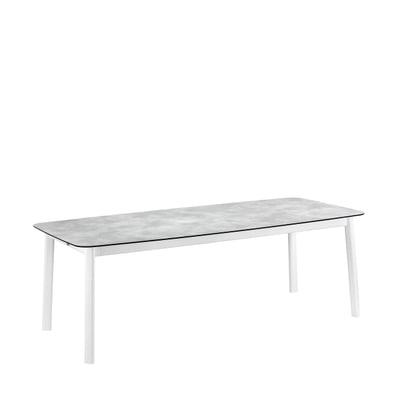 Ancone Opale Tisch