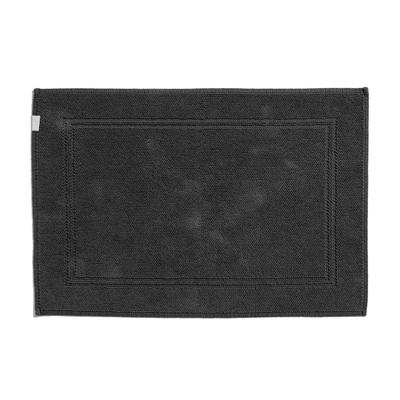 Premium Organic Towel Badteppich
