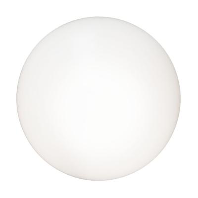 Shining Globe In- und Outdoor LED Universalleuchte mit Farbwechsler