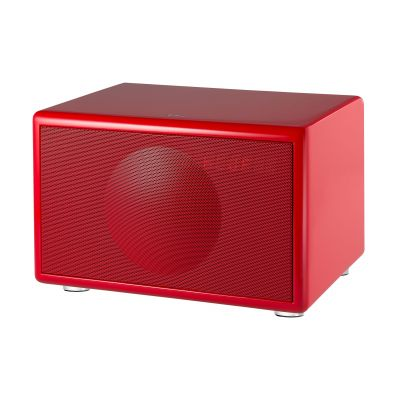 Geneva Classic Digitalradio