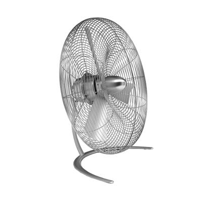 Charly Floor Ventilator