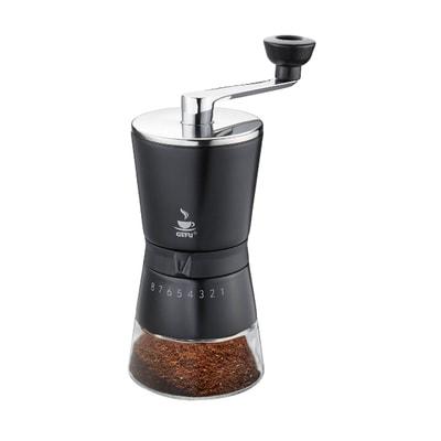 Santiago Kaffeemühle