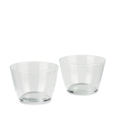 Double Up Glas 2er-Set