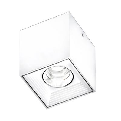 Dau Spot Uno LED Deckenleuchte