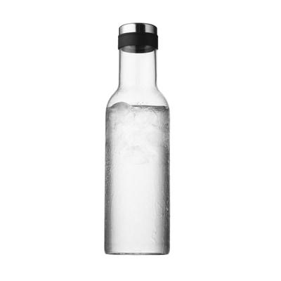 New Norm Wasserflasche