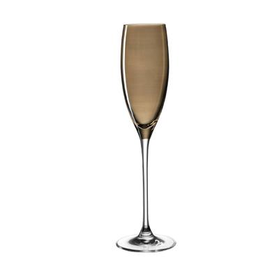 Lucente Champagnerglas