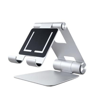 Satechi Aluminum Foldable Ständer