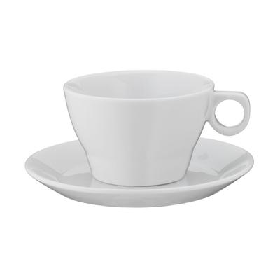 Barista Cappuccinotasse