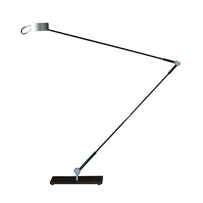 Absolut LED Schreibtischleuchte