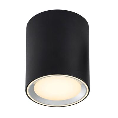 Fallon Long LED Deckenleuchte