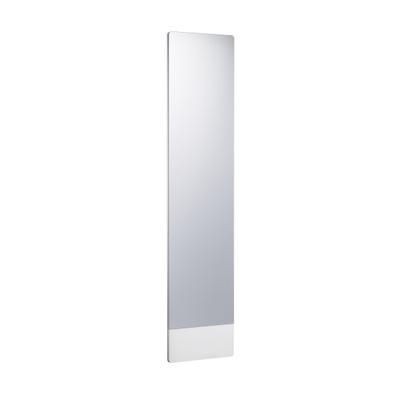 Mira Wandspiegel
