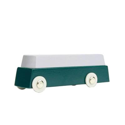 Duotone Car No4 Spielzeugauto