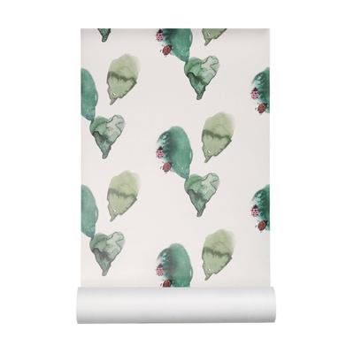 Ladybird Wallpaper Tapete