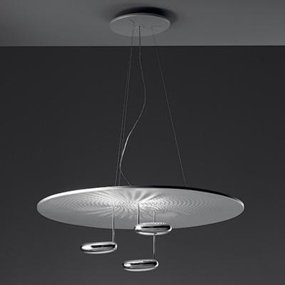 Droplet LED Pendelleuchte