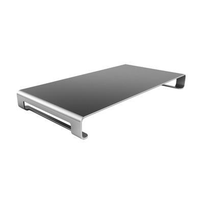 Satechi Aluminium Slim Monitor Ständer