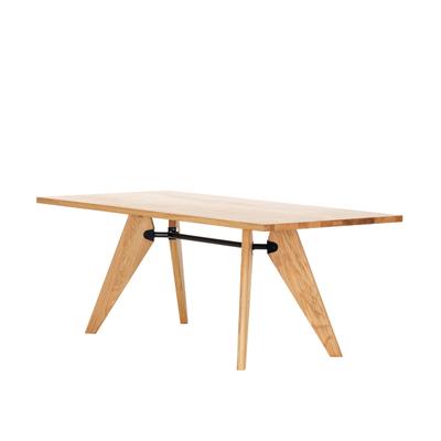 Solvay Tisch