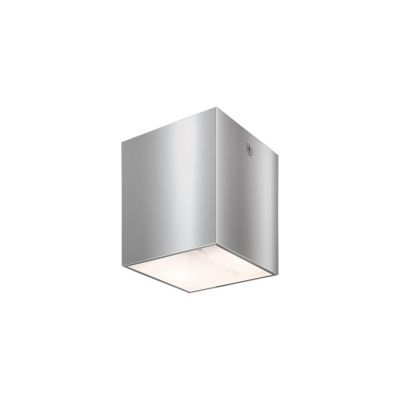 Dau Spot Mini LED Deckenleuchte
