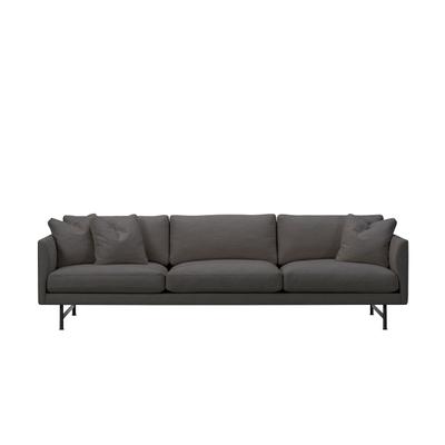Calmo 3-Sitzer Sofa