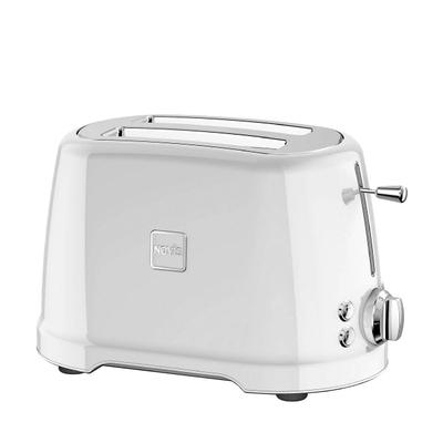 Novis T2 Toaster