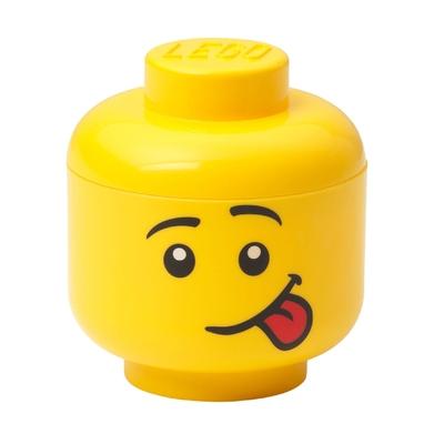 LEGO® Storage Silly Aufbewahrungsbox