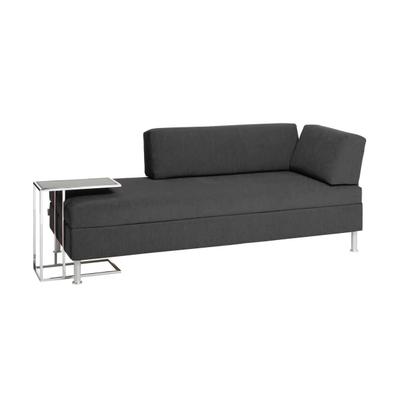 BED for LIVING Doppio Schlafsofa
