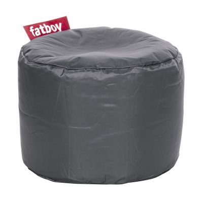 The Point Pouf