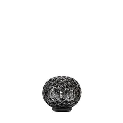 Mini Planet LED Tischleuchte